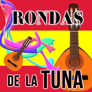 Rondas de la Tuna