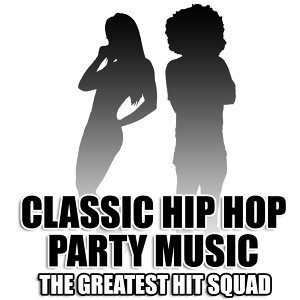 Classic Hip Hop Party Music