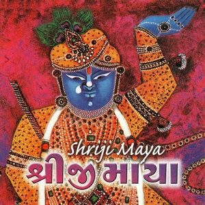 Shriji Maya