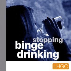Stopping Binge Drinking