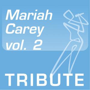 Tribute To: Mariah Carey, vol. 2