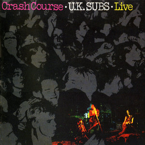 Crash Course (Live 1980)