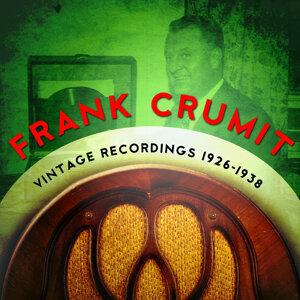 Vintage Recordings 1926-1938