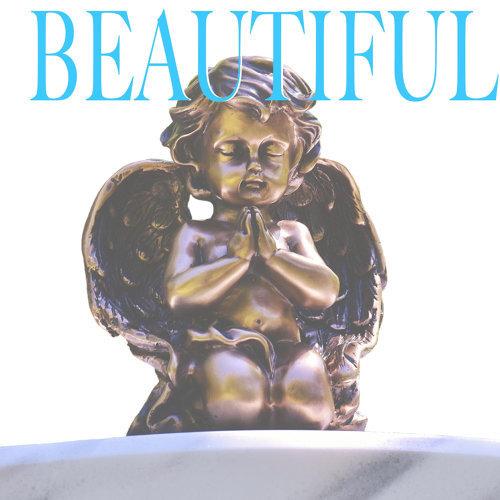 Beautiful (Instrumental)