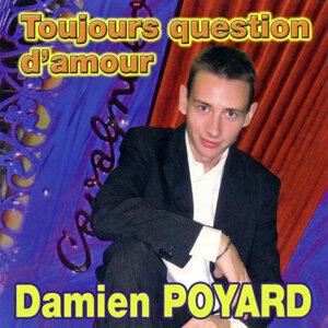 Toujours Question D'amour