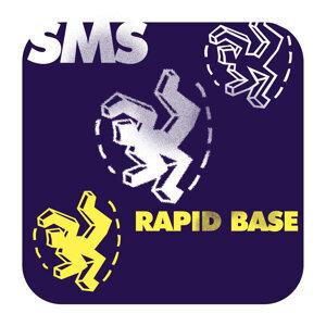 Rapid Base