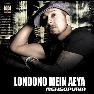 Londono Mein Aeya