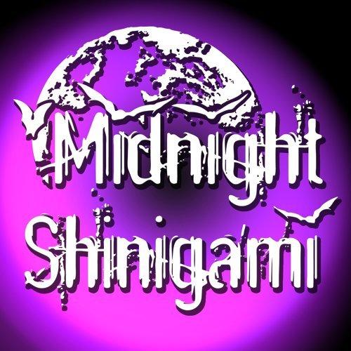 Ash Like Snow (Gundam 00)