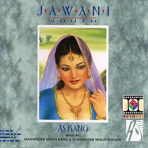 Jawani (Youth)