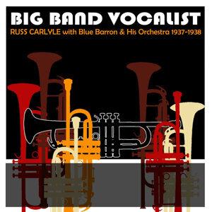 Big Band Vocalist