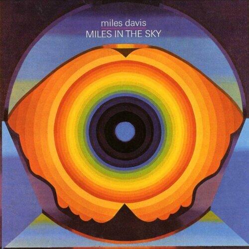 Miles Davis / Miles In The Sky