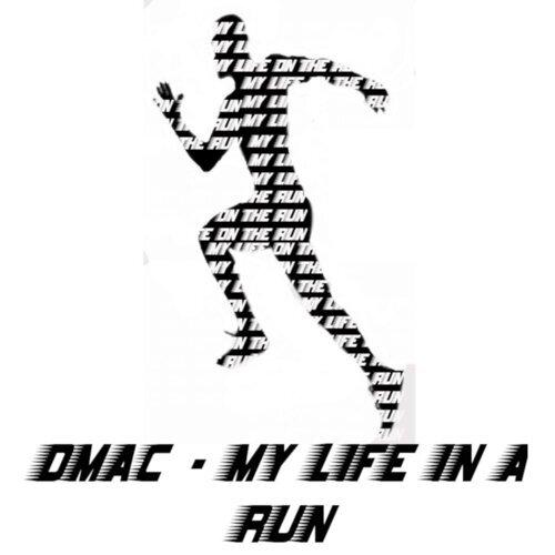 My Life in a Run