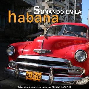 Soñando en la Havana