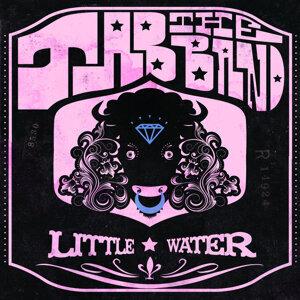Little Water