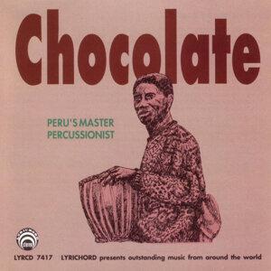 Chocolate: Peru's Master Percussionist