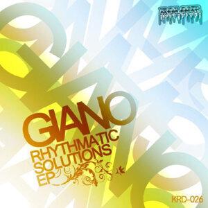 Giano EP