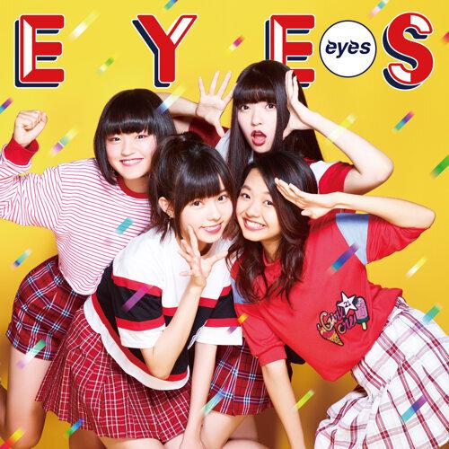 E Y E S