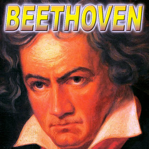 Ludwing Van Beethoven The Best