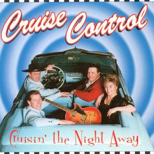 Cruisin' The Night Away