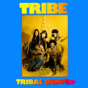 Tribal Bumpin'