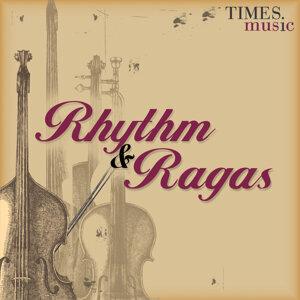 Rhythm & Ragas