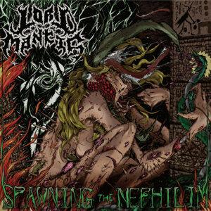 Spawning the Nephilim