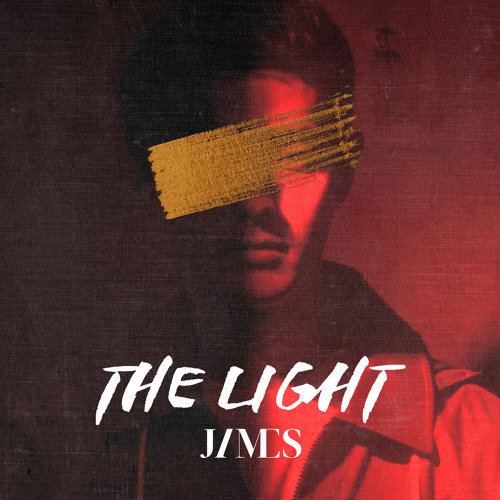 The Light - EP