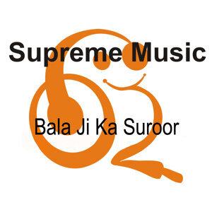 Bala Ji Ka Suroor