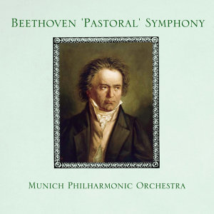 Beethoven 'Pastoral' Symphony