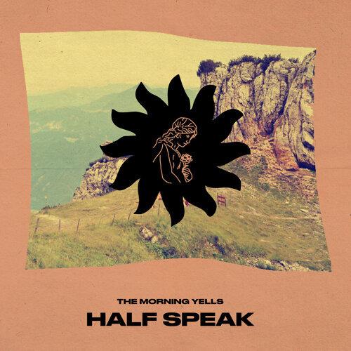Half Speak