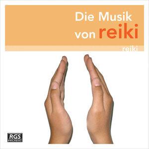 Die Musik Von Reiki