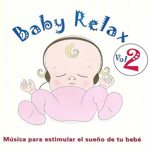 Baby Relax - Vol. 2