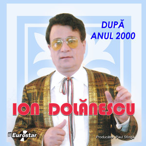 Dupa Anul 2000 (After Year 2000)