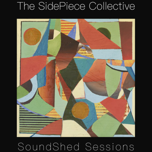 SoundShed Sessions