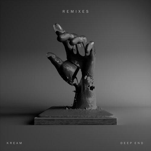 Deep End (feat. JHart) - Zaxx Remix