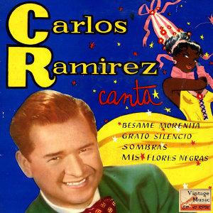 """Vintage World Nº9- EPs Collectors """"Canciones Colombianas"""""""