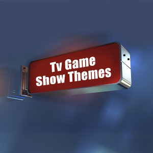 TV Game Show Themes