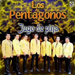 Jugo De Pi#a
