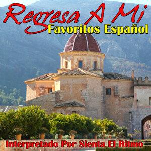Regresa A Mi - Favoritos Español