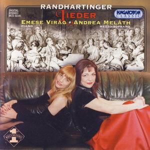 Randhartinger Lieder