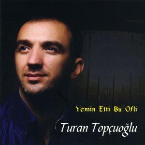 Yemin Etti Ofli