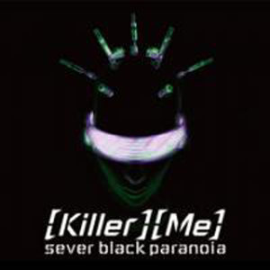 (Killer)(Me)