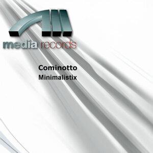 Minimalistik