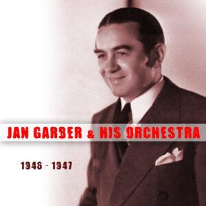 1946 - 1947