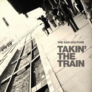 Takin' the Train