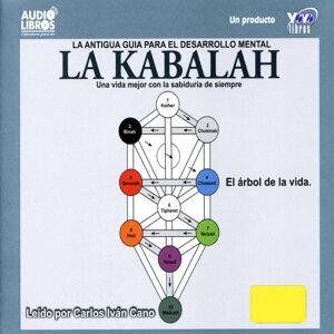 Kabalah - Una Vida Mejor con la Sabiduría de Siempre