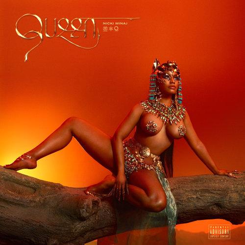 Queen (女皇)