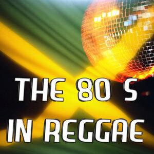 The 80's in Reggae