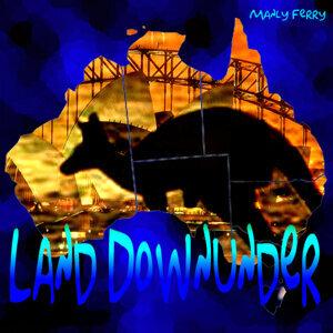Land Downunder