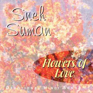 Sneh Suman
